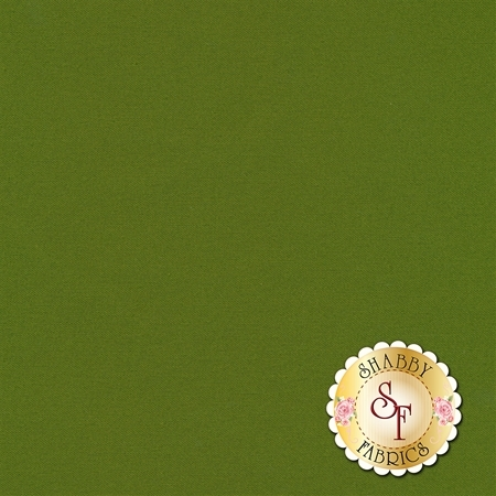 Sonoma Solids 00000-0277 by Wilmington Prints