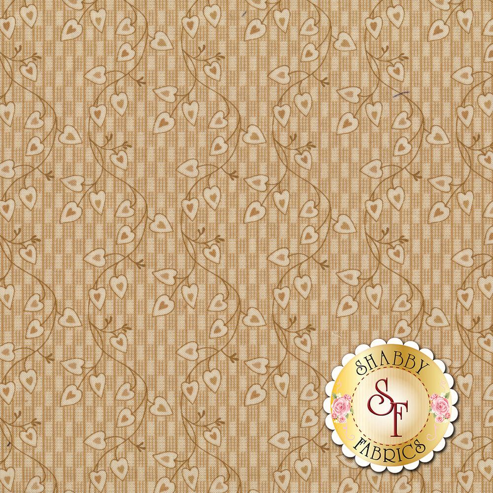 Sonoma 8506-N1 Sandstone by Andover