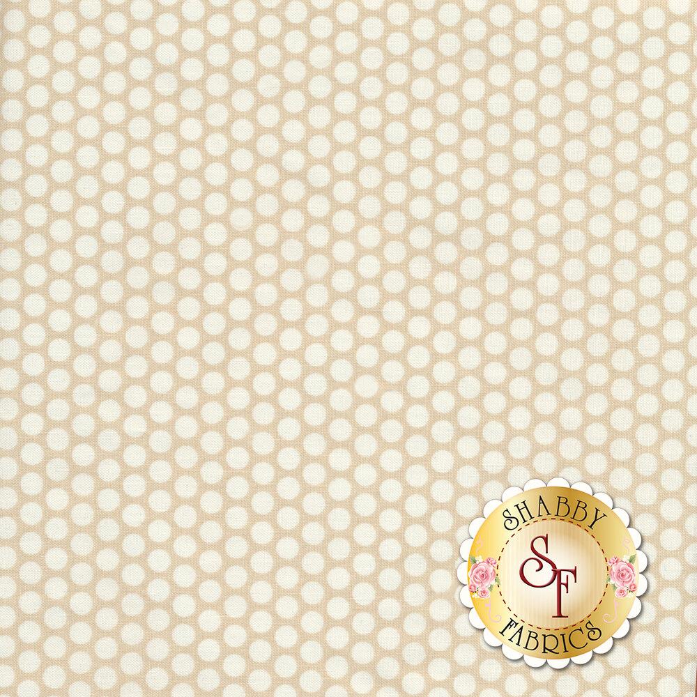 Sonoma 8759-L1 White Wine by Andover
