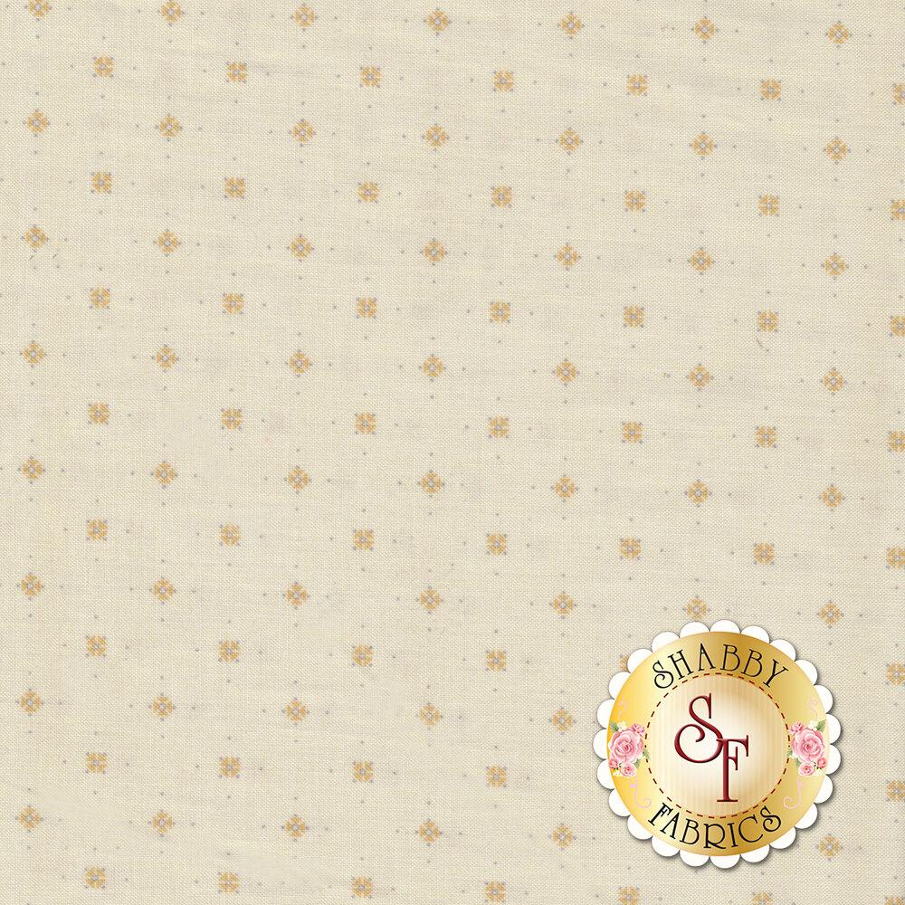Sonoma 8834-L2 Parchment by Andover