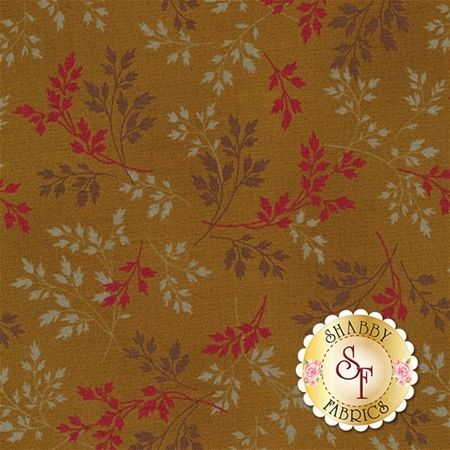 Southern Exposure 42251-15 Maize by Laundry Basket Quilts for Moda Fabrics