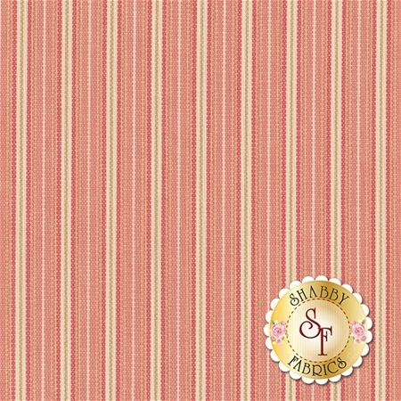 Southern Exposure 42253-11 Blush by Laundry Basket Quilts for Moda Fabrics