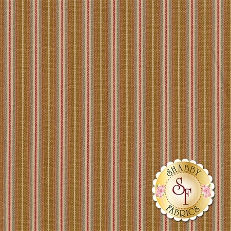 Southern Exposure 42253-15 Maize by Laundry Basket Quilts for Moda Fabrics