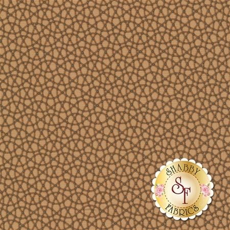 Southern Exposure 42254-13 Tea by Laundry Basket Quilts for Moda Fabrics