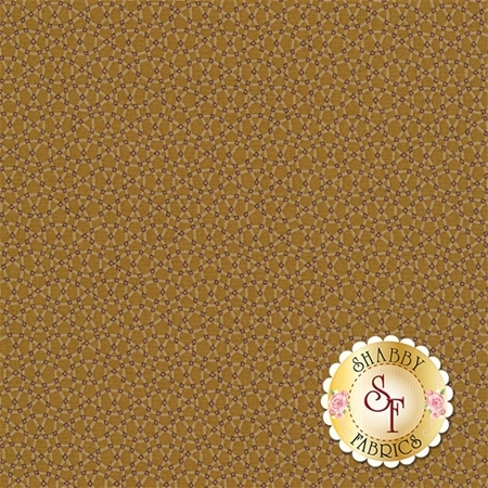 Southern Exposure 42254-16 by Laundry Basket Quilts for Moda Fabrics
