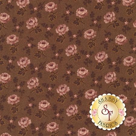 Southern Vintage SVIN781-Z by P&B Textiles REM A