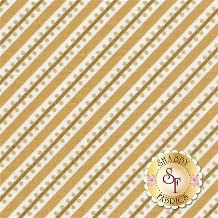 Sparkle 42379M-2 by Windham Fabrics