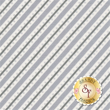 Sparkle 42379M-3 by Windham Fabrics