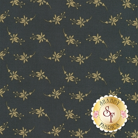 Spirit Of America 8867-79 by Stacy West for Henry Glass Fabrics