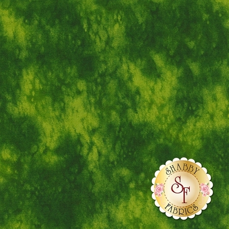 Splash 3504-Meadow by Blank Quilting Corporation