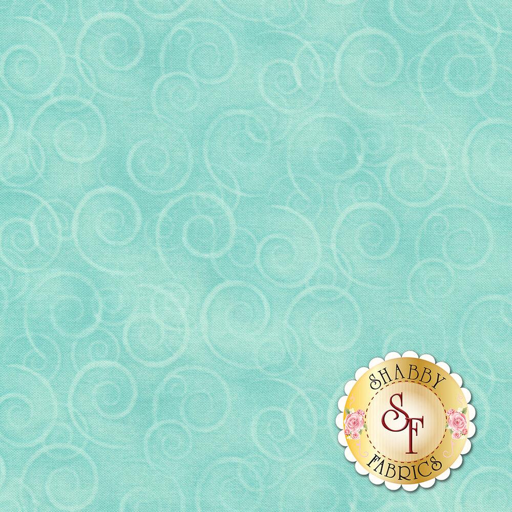 Splish Splash 8956-11 by Henry Glass Fabrics