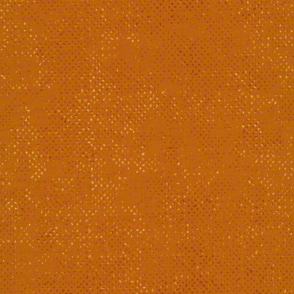 Brown tonal textured fabric | Shabby Fabrics