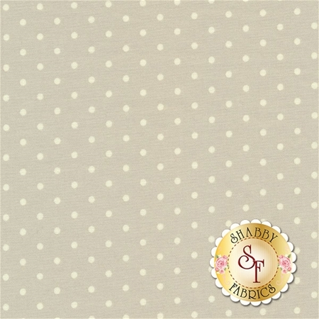 Spring A Ling 21716-12 Paste by American Jane for Moda Fabrics