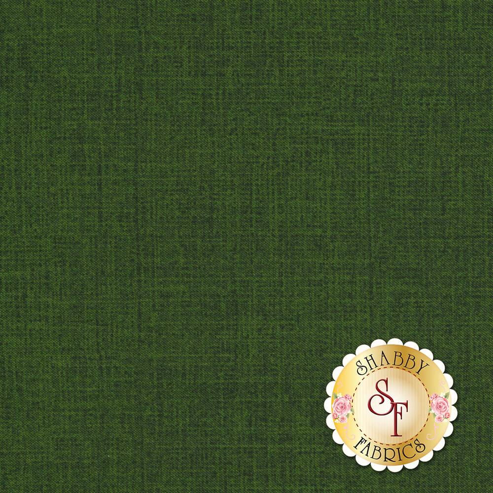 Spruce Mountain 22234-76 Spruce by Northcott Fabrics