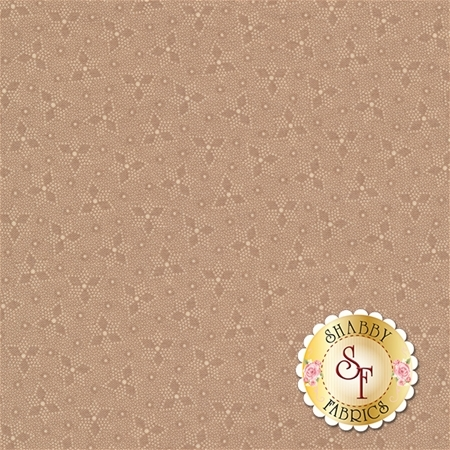 Star Spangled Liberty 4060-0142 by Pam Buda for Marcus Fabrics