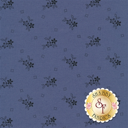 Star Spangled Liberty 4067-0199 by Pam Buda for Marcus Fabrics