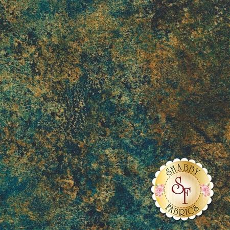 Stonehenge Gradations 39301-69 by Northcott Fabrics