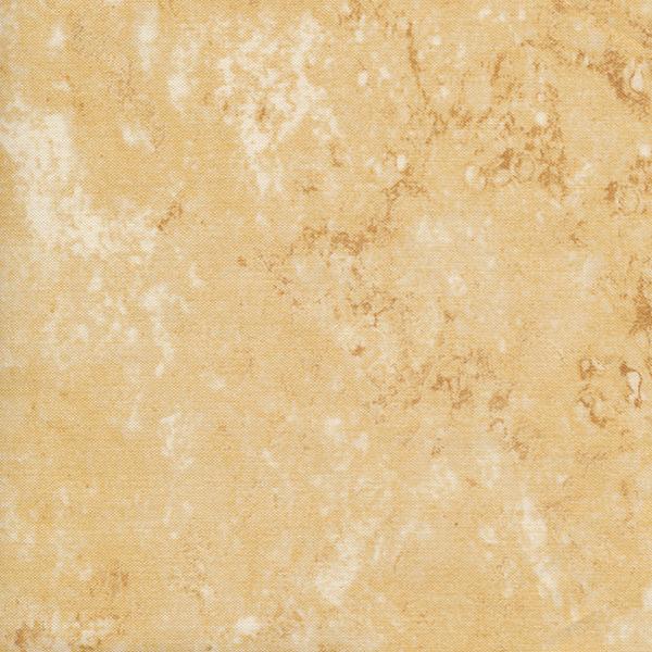 Stonehenge Gradations 39305-98 Onyx by Northcott Fabrics