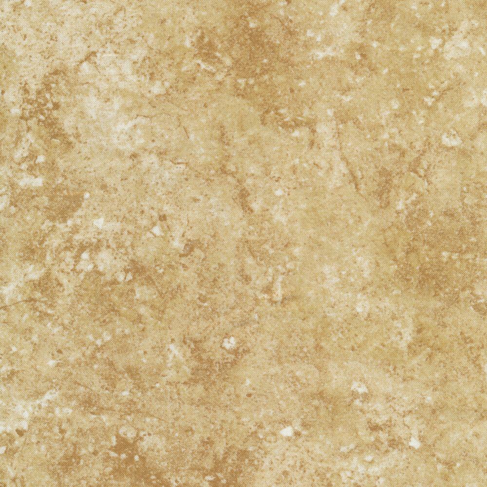 Stonehenge 3954-191 by Northcott Fabrics at Shabby Fabrics