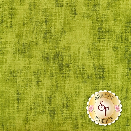 Studio Basics C3096-Avocado by Timeless Treasures Fabrics