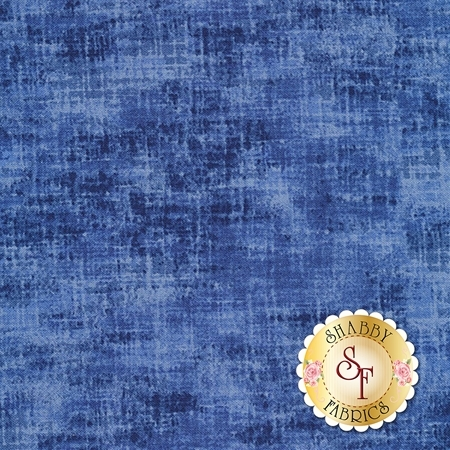 Studio Basics C3096-Blue by Timeless Treasures Fabrics