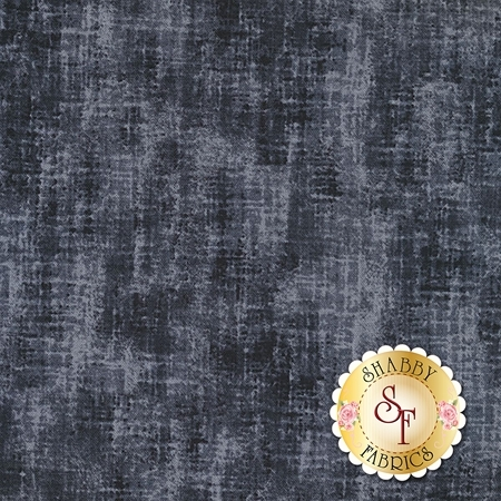 Studio Basics C3096-Charcoal by Timeless Treasures Fabrics