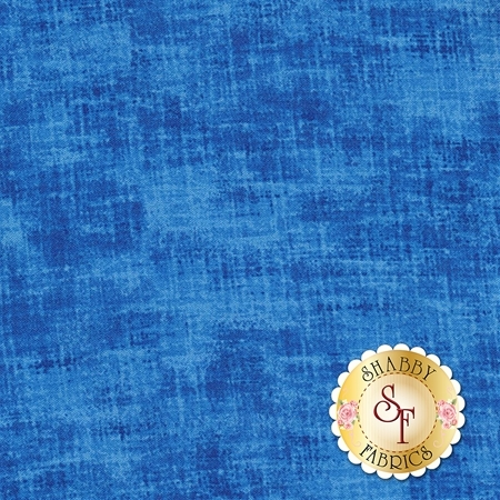 Studio Basics C3096-Delft by Timeless Treasures Fabrics REM #2