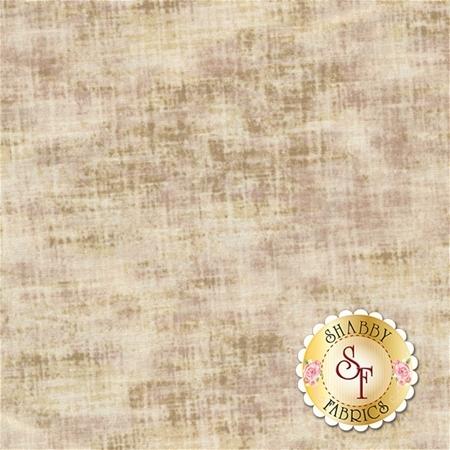 Studio Basics C3096-Khaki by Timeless Treasures Fabrics