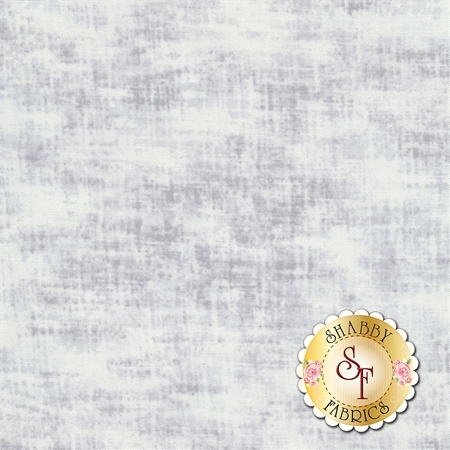Studio Basics C3096-Ash by Timeless Treasures Fabrics REM