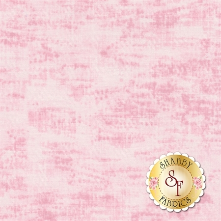 Studio Basics C3096-Blush by Timeless Treasures Fabrics