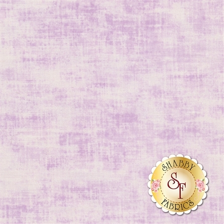 Studio Basics C3096-Dream by Timeless Treasures Fabrics