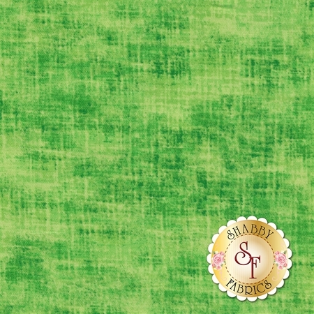Studio Basics C3096-Grass by Timeless Treasures Fabrics