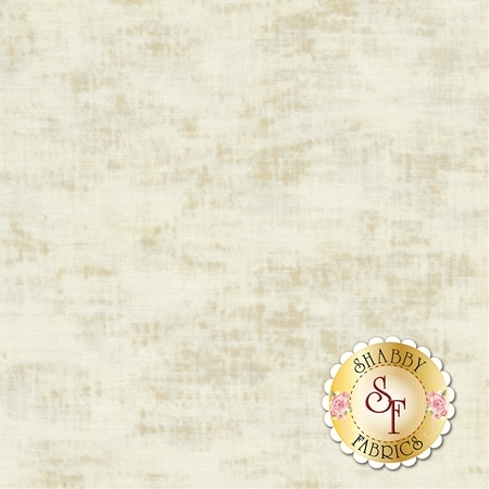 Studio Basics C3096-Ivory by Timeless Treasures Fabrics