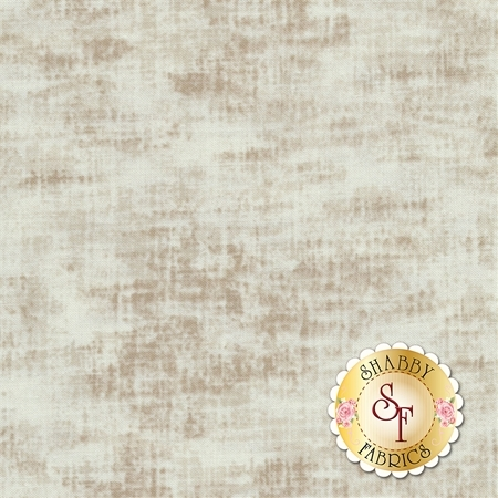 Studio Basics C3096-Latte by Timeless Treasures Fabrics