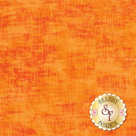 Studio Basics C3096-Orange by Timeless Treasures Fabrics