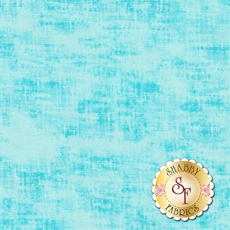 Studio Basics C3096-Pool by Timeless Treasures Fabrics