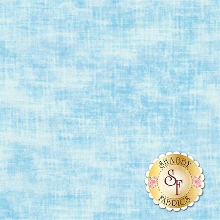 Studio Basics C3096-Rain by Timeless Treasures Fabrics