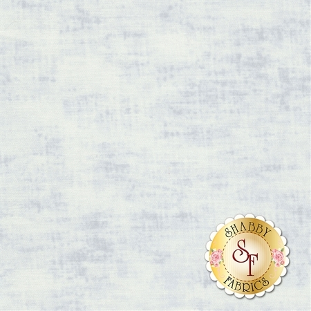 Studio Basics C3096-Silver by Timeless Treasures Fabrics