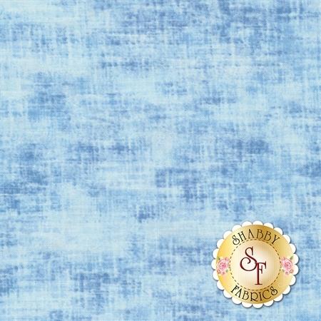 Studio Basics C3096-Sky by Timeless Treasures Fabrics