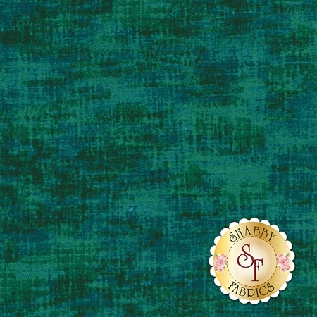 Studio Basics C3096-Spruce by Timeless Treasures Fabrics