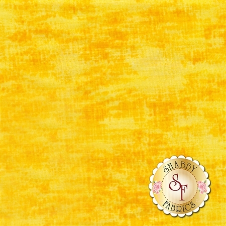 Studio Basics C3096-Sun by Timeless Treasures Fabrics