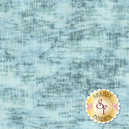 Studio Basics C3096-Surf by Timeless Treasures Fabrics