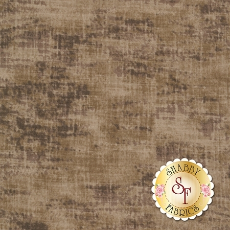 Studio Basics C3096-Taupe by Timeless Treasures Fabrics