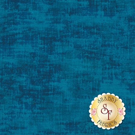 Studio Basics C3096-Turq by Timeless Treasures Fabrics
