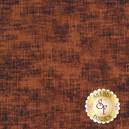 Studio Basics C3096-Brown by Timeless Treasures Fabrics