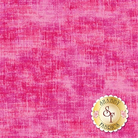 Studio Basics C3096-Candy by Timeless Treasures Fabrics