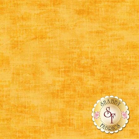 Studio Basics C3096-Citrus by Timeless Treasures Fabrics