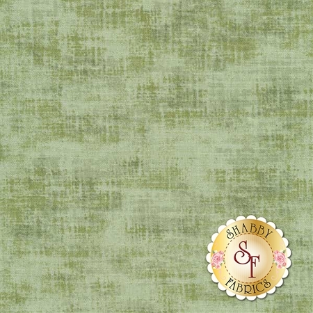 Studio Basics C3096-Dill by Timeless Treasures Fabrics