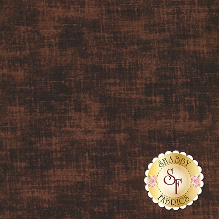 Studio Basics C3096-Fudge by Timeless Treasures Fabrics