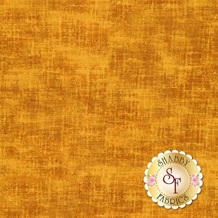 Studio Basics C3096-Gold by Timeless Treasures Fabrics